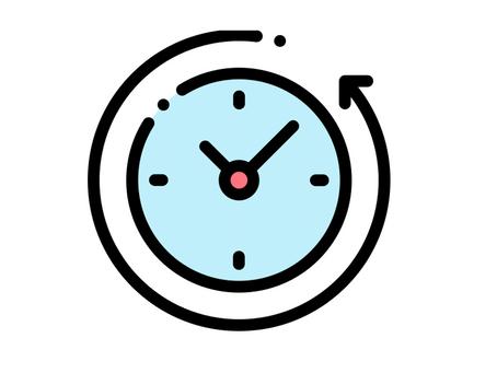 Leitura: falta tempo, e aí? Conheça esses apps