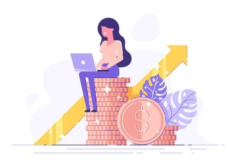 Perfil do investidor: o que é e qual é o seu?