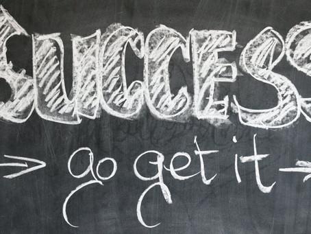 Você sabe o que significa Customer Success Manager (CSM)?