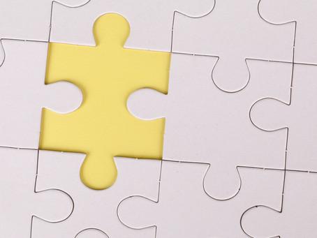 Como encaixar o produto ideal no mercado ideal?
