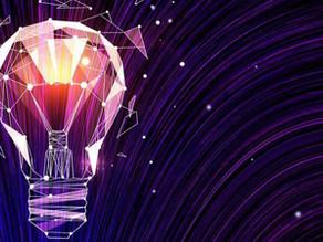 A inovação é uma mente empreendedora