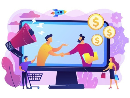 Você sabe o que é Social commerce e como pode ser vantajoso para o seu negócio?