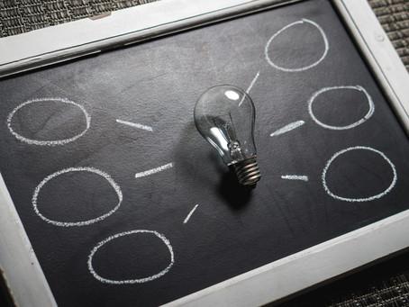 Suas inovações realmente atendem o que seu cliente procura?