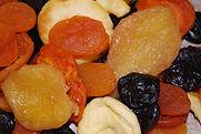 Mixed Fruit.jpg