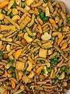 Oriental Nut Mix.jpg