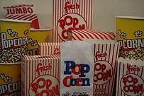 Popcorn Boxes.jpg
