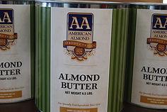 Almond Butter.jpg