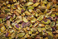 Roasted Shelled Pistachios.jpg