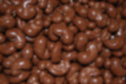 Milk Chocolate Cashews.jpg
