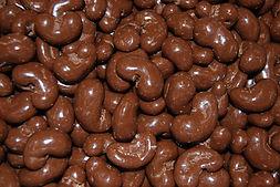 Milk Chocolate Cashews.jpg