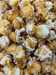 White Chocolate Popcorn.jpg