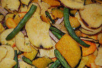 Vegetable Chips.jpg