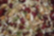 Salad Bar Mix.jpg