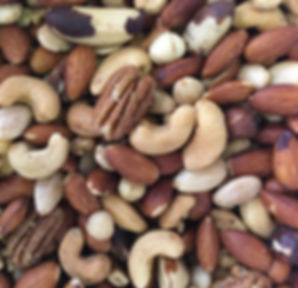 Roasted Mixed Nuts.jpg