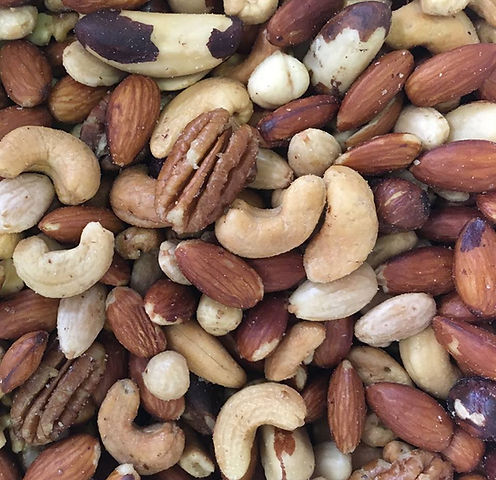 Roasted Mixed Nuts.jpg