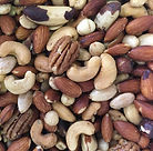 Mixed Nuts 2.jpg