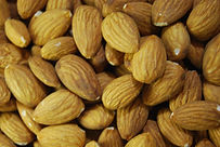 Raw Almonds.jpg