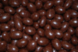 Dark Chocolate Almonds.jpg