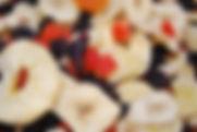 Just Fruit Mix.jpg