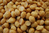 Roasted Macadamia.jpg
