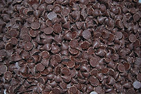 Chocolate Chips.jpg