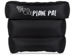 Plane Pal Pillow (no pump)