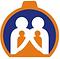 FamilyCab logo