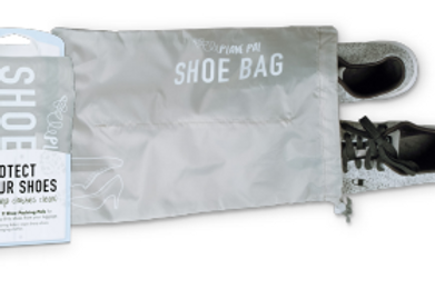 Shoe Packing Pals