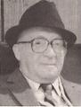 גרשוני הרב יהודה.png