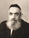 פריסמן הרב אליהו יצחק.png