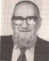 הילביץ הרב אלתר.png