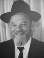 מיירניק הרב משה שמעון.png