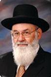 הרב פרופ' אברהם שטינברג.jpg