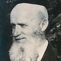 גינצבורג הרב יעקב משולם.png