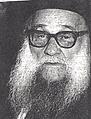 קלופט הרב יואל.png