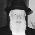 אפשטיין הרב אהרן זליג.png