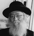 כהן הרב יוסף.png