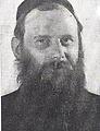 קופרברג הרב יהודה.png