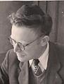 קרויזר הרב שמואל.png