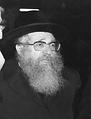 פלקסר הרב יצחק דוד.png