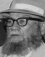 גרוסברג הרב משה.png