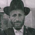 ז'ולטי הרב יצחק מיכל.png