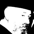 זינגרביץ הרב שלמה חנוך.png