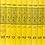 Thumbnail: אנציקלופדיה תלמודית - כרך מו