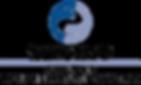 לוגו  טורונטו.png