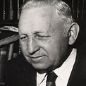 גור (גרזובסקי) יהודה.png