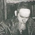 זקש הרב מרדכי יהודה לייב.png