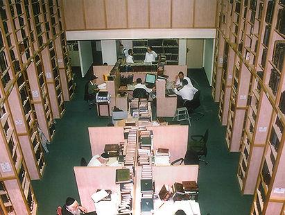 ספריה.jpg