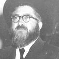 בר שאול (שאולזון) הרב אהרן אלימלך.png