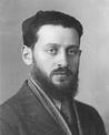 אפשטיין הרב יצחק.png